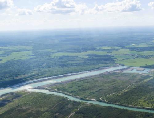 Eestisse ehitatakse tipptasemel veespordi- ja vabaajakeskus